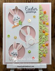 Best_bunny_easter