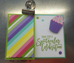 Cupcake_celebration