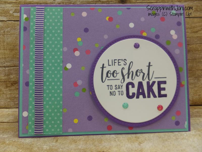 Cake_circle