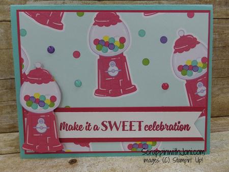 Sweet_celebration