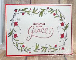 His_grace1