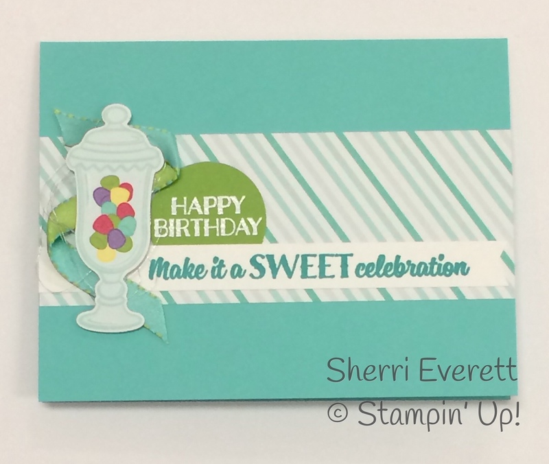 Sweetest_thing_birthday_card