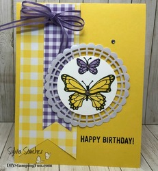 Z_yellow_and_purple_gingham_butterflies