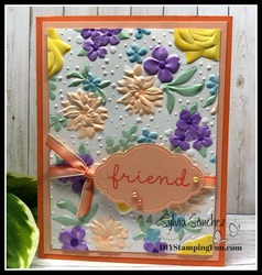 Zz_country_floral_friend1