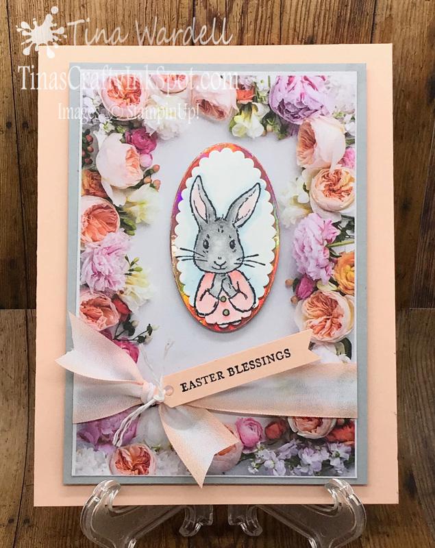 Easter_blessings