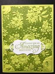 0319_country_floral_lemon_lime