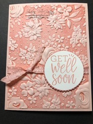 0319_country_floral_powder_pink