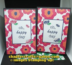 Happiness_blooms_memories_and_more_card_1