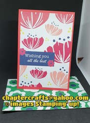 Happiness_blooms_memories_and_more_card_2