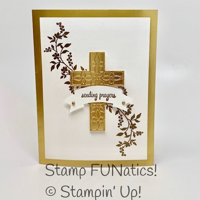 Hold_on_to_hope_sympathy_card