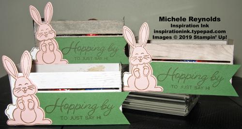 Best_bunny_egg_crates