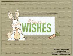 Best_bunny_easter_basket_weave_watermark