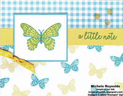 Butterfly gala scatterd butterflies note watermark