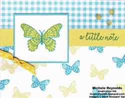 Butterfly_gala_scatterd_butterflies_note_watermark