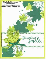 Colorful_seasons_spring_leaves_watermark