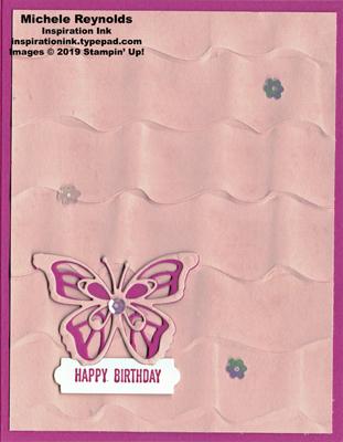 Itty_bitty_greetings_birthday_butterfly_watermark