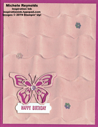 Itty_bitty_greetings_birthday_butterfly_watermark