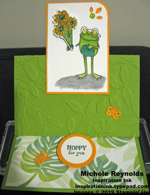 So_hoppy_together_frog_bouquet_open