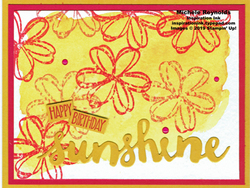 Sunshine_sayings_brusho_sunshine_watermark