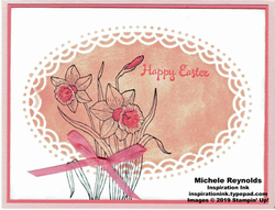 You_re_inspiring_pink_daffodil_easter_watermark