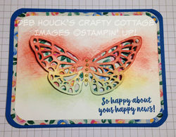 Butterfly card   1   osi 03 15 19