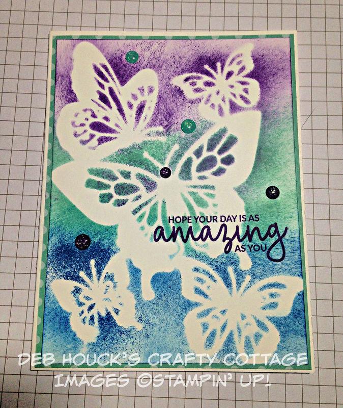 Butterfly card 3   osi 03 15 19
