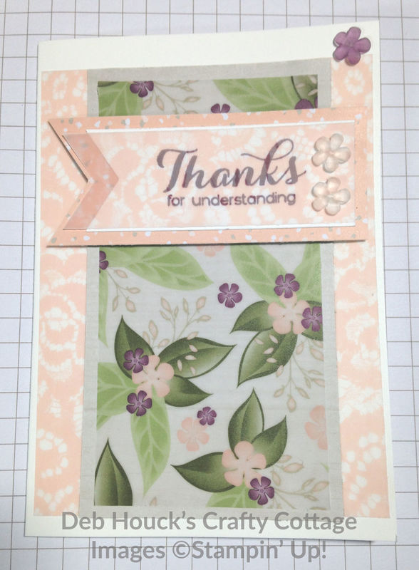Note_card_5__floral_romance___03_13_19