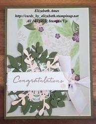 Congratulations_floral_vellumwmflipl