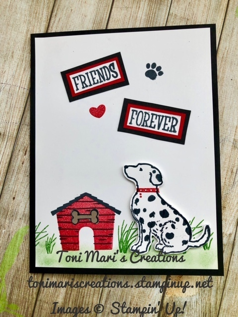 March_blog_happy_tails_front