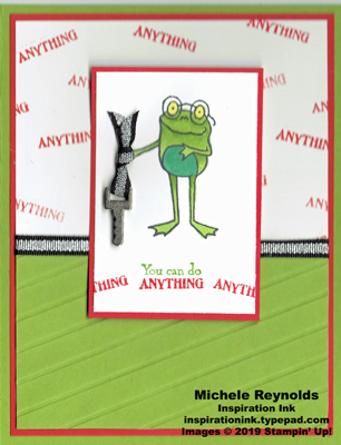 So hoppy together froggy driver watermark