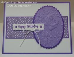 Purple_birthday_challenge