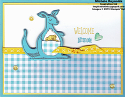 Animal_outing_gingham_kangaroo_watermark