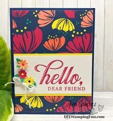 Z_navy_dear_friend_card