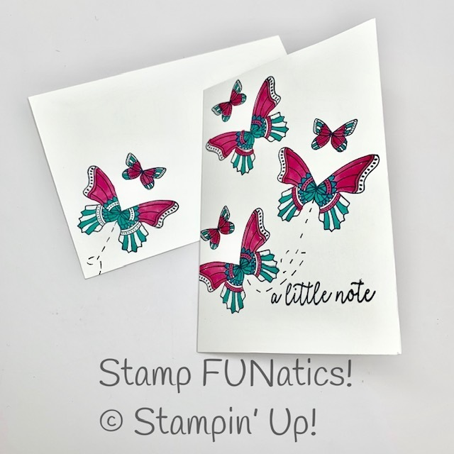 Butterfly_gala_notecard_and_envelope