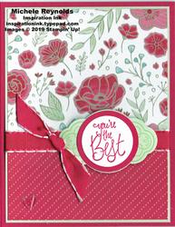 Label_me_pretty_floral_best_watermark