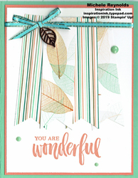 Rooted_in_nature_wonderful_banners_watermark