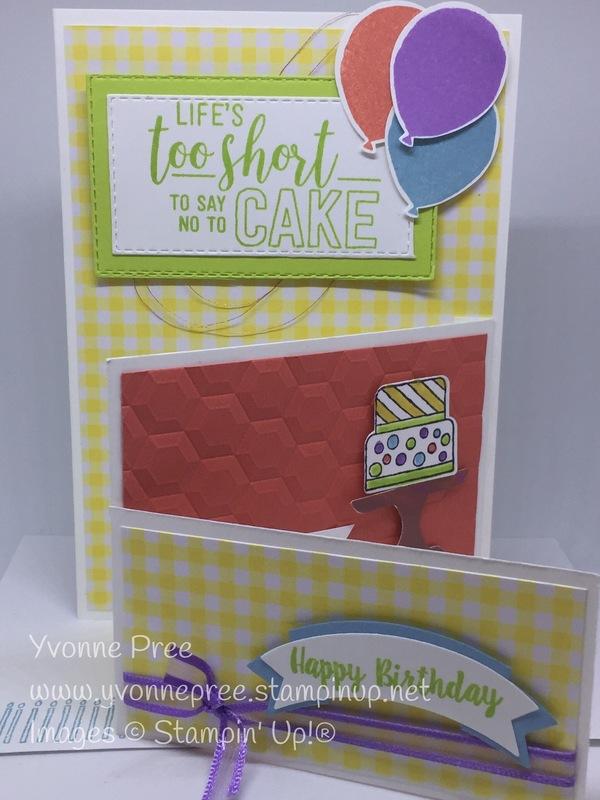 Piece_of_cake___4