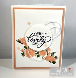 Forever_lovely_2