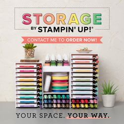 04.01.19 shareable storage by stampin up nauksp
