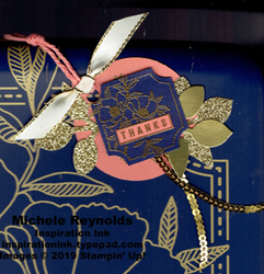 Darling_label_punch_box_floral_thanks_tag_close_up_watermark