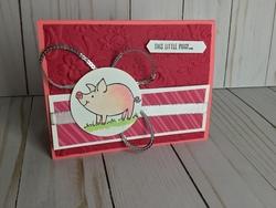 Piggy_card