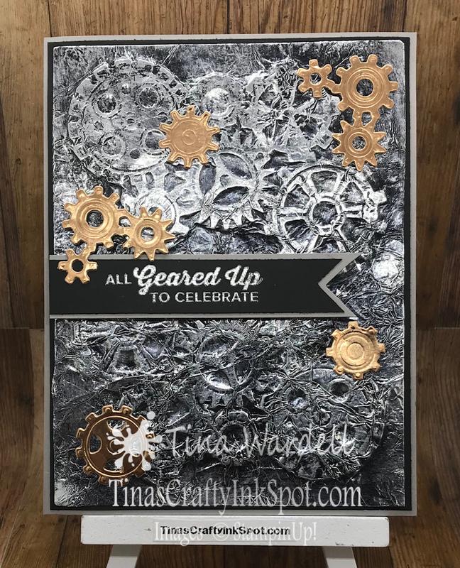 Geared_up_garage