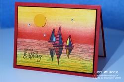 Sunset_sailboats___page_007