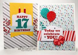 March_poppin_birthday_3