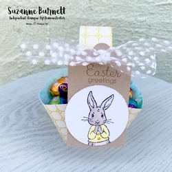 Easter_basket_7