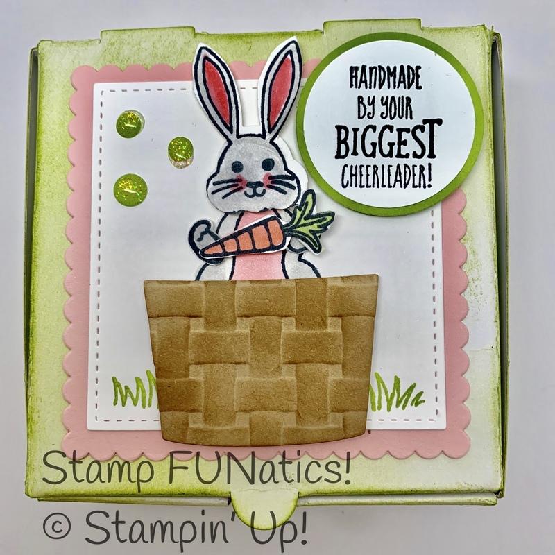 Bunny_pizza_box