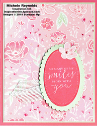 Detailed_with_love_floral_smiles_watermark