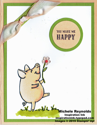 This_little_piggy_happy_pink_pig_watermark