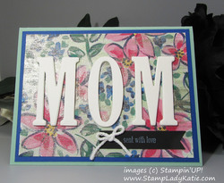 Mother_s_day_0_bystampladykatie