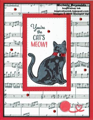 Nine_lives_music_kitty_watermark